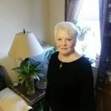 Lorraine Walton (04s2z16dacnrere) - Profile | Pinterest