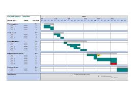 5 year timeline template 30 timeline templates excel power point word template lab