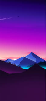 Vellum wallpaper app features at the top of this list of best wallpaper apps for iphone, and there are multiple reasons for it. 60 Latest High Quality Iphone 11 Wallpapers Backgrounds For Everyone Designbolts
