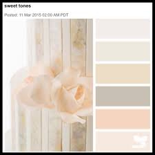 incredible pin by meep on art color combos pallets and image for shabby chic wall paint