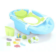 safety first modular bathtub ideas