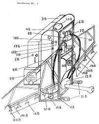 1997 Isuzu Npr Wiring Diagram