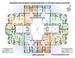 Big Ranch House Plans With Inlaw Suite HOUSE DESIGN AND OFFICE House With Inlaw Suite