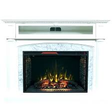 twin star fireplace twin star heaters twin star electric fireplace heater electric fireplace fireplaces heaters stand
