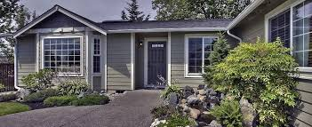home builders in washington state. Brilliant State Reality Homes Custom Builder In Washington State With Home Builders In H