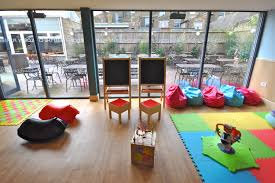 Children Playroom The Florence In Herne Hill A Pub With A Kids Playroom I Think