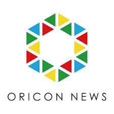 Oricon Generasia