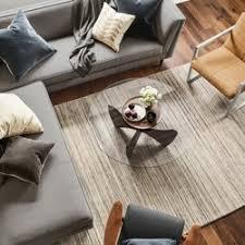 room board furniture. photo of room u0026 board san francisco ca united states furniture