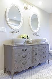 vintage bath vanity 183 best old dressers sideboardsturn into bathroom vanity images on