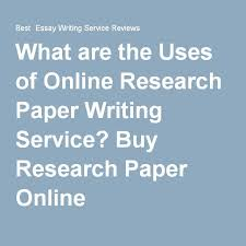 Buy Research Paper Online     Custom Paper Writing Services in UK  USA