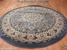 compass rose throw rug round rugs collection on s