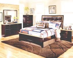 full size bedroom furniture sets. Bedroom-Furniture-Sets-Sale Full Size Bedroom Furniture Sets