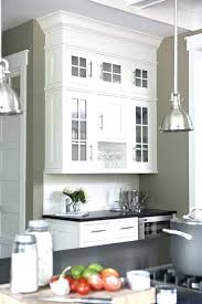 best sherwin williams paint for kitchen cabinets