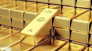 سعر الذهب اليوم الاثنين فى السعودية لعام 2021
