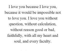 Reasons Why I Love You Quotes Beauteous Reasons Why I Love You Quotes Download Best Quotes Everydays