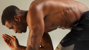 The Best Abs Workout The Only 6 Exercises You Need To Get A