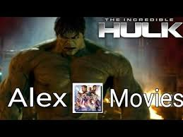 the incredible hulk tamil dubbed