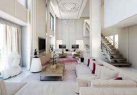 Appealing High Ceiling Living Room Designs 98 For Your Modern Decoration  Design with High Ceiling Living Room Designs