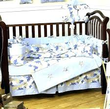 dragons crib bedding bedding for cribs dragons crib bedding bedding cribs chenille home interior design furniture