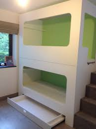 img loft kids room our fabulous pod bunk beds funtime white laura ashley fl sheets comforter