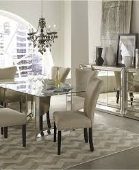 charming macys dining table for elegant dining furniture design