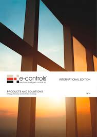 and solutions 1 64 pages