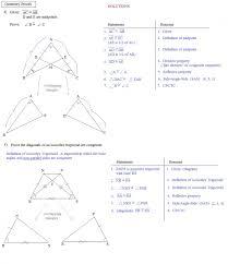 Worksheet Templates : 008285261 1 33ee6b83c94cd33a8ca27d9381ec6eb3 ...