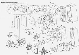 Nest Thermostat Wiring Schematic