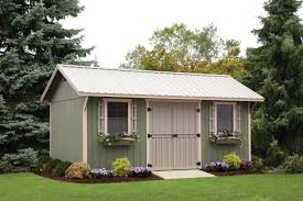 Small Picture Carriage House Storage Sheds Salem Structures LLC