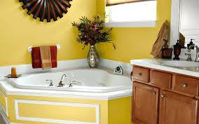 contemporary bathroom colors. Contemporary Bathroom Colors Paint Color Selector The Home Depot Modern Colours