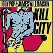 Kill City [2010 Remix]