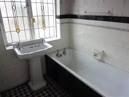 1930s Bathroom 17 Best Ideas About 1930s Bathroom 2017 On Pinterest 1930s House