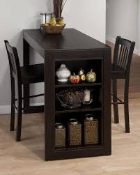 Counter Height Bistro Table Set Pub Table And Chairs Tall Small Kitchen Table Wallpaper Kitchen