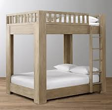 rhbc_prod395226_E72737934_TQ?$PD$\u0026illum\u003d0\u0026wid\u003d650 Callum Full-Over-Full Bunk Bed