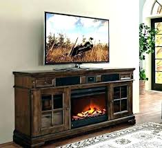 target fireplace tv stand target electric fireplace target electric fireplace stand