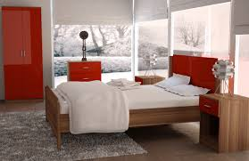 Bedroom Furniture Bristol Alina High Gloss Trio Bedroom Set Bristol Beds Divan Beds