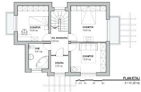 simple 5 bedroom house plans case cu small three bedroom house plans 5 5 bedroom house simple 5 bedroom house plans