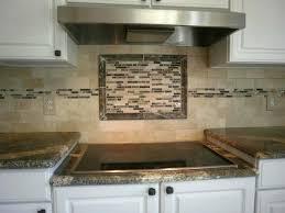 spectacular backsplash glass tile designs ideas decoration kitchen mosaic tile backsplash ideas image of glass for ers decoration chinese new