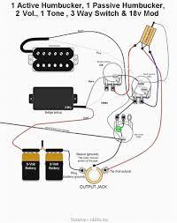 emg hb wiring diagram wiring diagram essig emg 81 pickup wiring diagram wiring diagram library emg pickups installation emg hb wiring diagram