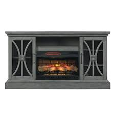 com electric fireplaces swearch lowe s canada electric fireplaces contemporary