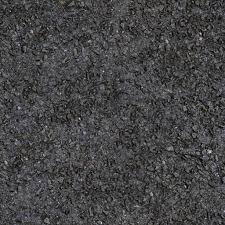 dark dirt texture seamless. Delighful Texture Dark Grey Hard Multiplied Asphalt Cover With Many Small Rough Stones Dirty  Black Colors Seamless Texture Inside Dark Dirt Texture Seamless Y