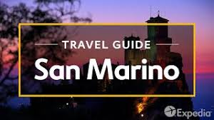 San marinon historia ulottuu pyhään marinukseen, joka perimätiedon mukaan oli perustamassa valtiota vuonna 301. San Marino Vacation Travel Guide Expedia Youtube