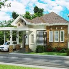 Small Picture Filipino Architect Contractor 2 Storey House Design Philippines
