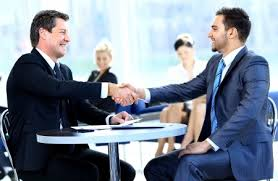 Job Interview Success 10 Things To Boost Interview Success Blog Circle Square