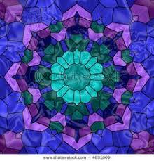 Seeing Kaleidoscope Patterns Adorable 48 Best Kaleidoscope Patterns Images On Pinterest Kaleidoscopes