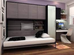 Design Murphy Bed Throughout Awesome King Wall Style Modern Beds Remodel 19