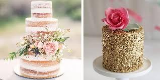 diy wedding cake. 5 Easy DIY Wedding Cakes LDS Wedding