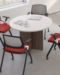 Circular office desks Engineers Office Circular Conference Table Netinvestclub Circular Conference Table Archives Office Furniture Warehouse