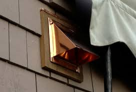 decorative outdoor vent covers designs