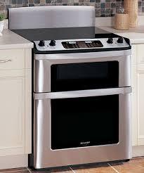 sharp microwave drawer. sharp microwave drawer